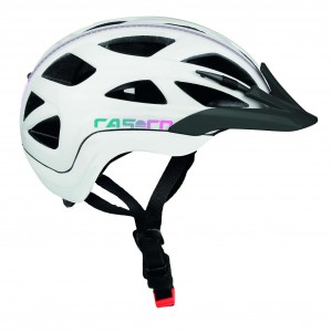 ACTIV 2 JUNIOR WHITE