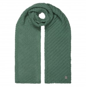 ANNIE SCARF KIDS GREEN BAY