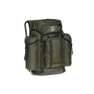 ICEFISHER 45L DEEP GREEN