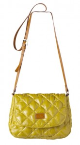 ADELE  BAG   YELLOW