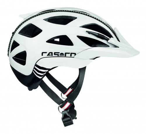 Casco_Active2_White_Black_Shiny_Side_0836.jpg